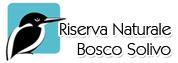 Riserva Naturale Bosco Solivo